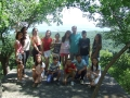 Albania-Bilaj-wakacyjny-wyjazd-ministrantow-do-Bize_005