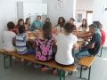 Albania-Bilaj-wakacyjny-wyjazd-ministrantow-do-Bize_006