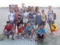 Albania-Bilaj-wakacyjny-wyjazd-ministrantow-do-Bize_010
