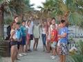 Albania-Bilaj-wakacyjny-wyjazd-ministrantow-do-Bize_012