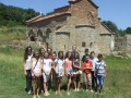Albania-Bilaj-wakacyjny-wyjazd-ministrantow-do-Bize_013