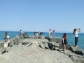 Albania-Bilaj-wakacyjny-wyjazd-ministrantow-do-Bize_014