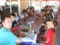 Albania-Bilaj-wakacyjny-wyjazd-ministrantow-do-Bize_016