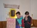 Albania-Bilaj-Wielkopostne_przywitanie_wiosny_0001.JPG