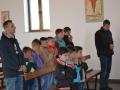 Albania-Bilaj-Wielkopostne_przywitanie_wiosny_0002.JPG