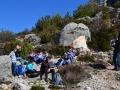 Albania-Bilaj-Wielkopostne_przywitanie_wiosny_0006.JPG