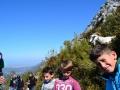 Albania-Bilaj-Wielkopostne_przywitanie_wiosny_0007.JPG
