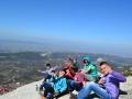 Albania-Bilaj-Wielkopostne_przywitanie_wiosny_0008.JPG