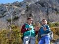 Albania-Bilaj-Wielkopostne_przywitanie_wiosny_0010.JPG