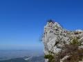 Albania-Bilaj-Wielkopostne_przywitanie_wiosny_0012.JPG