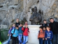 Albania-Bilaj-Wielkopostne_przywitanie_wiosny_0013.JPG
