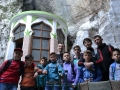 Albania-Bilaj-Wielkopostne_przywitanie_wiosny_0014.JPG