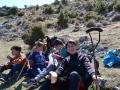 Albania-Bilaj-Wielkopostne_przywitanie_wiosny_0016.JPG