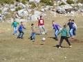 Albania-Bilaj-Wielkopostne_przywitanie_wiosny_0019.JPG