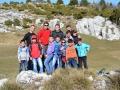 Albania-Bilaj-Wielkopostne_przywitanie_wiosny_0020.JPG