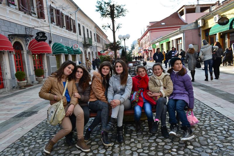 Albania_Ferie_2014_016