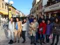 Albania_Ferie_2014_017
