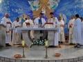 Albania-Jubice-odpust-Wniebowziecia-Najswietszej-Maryi-Panny_001