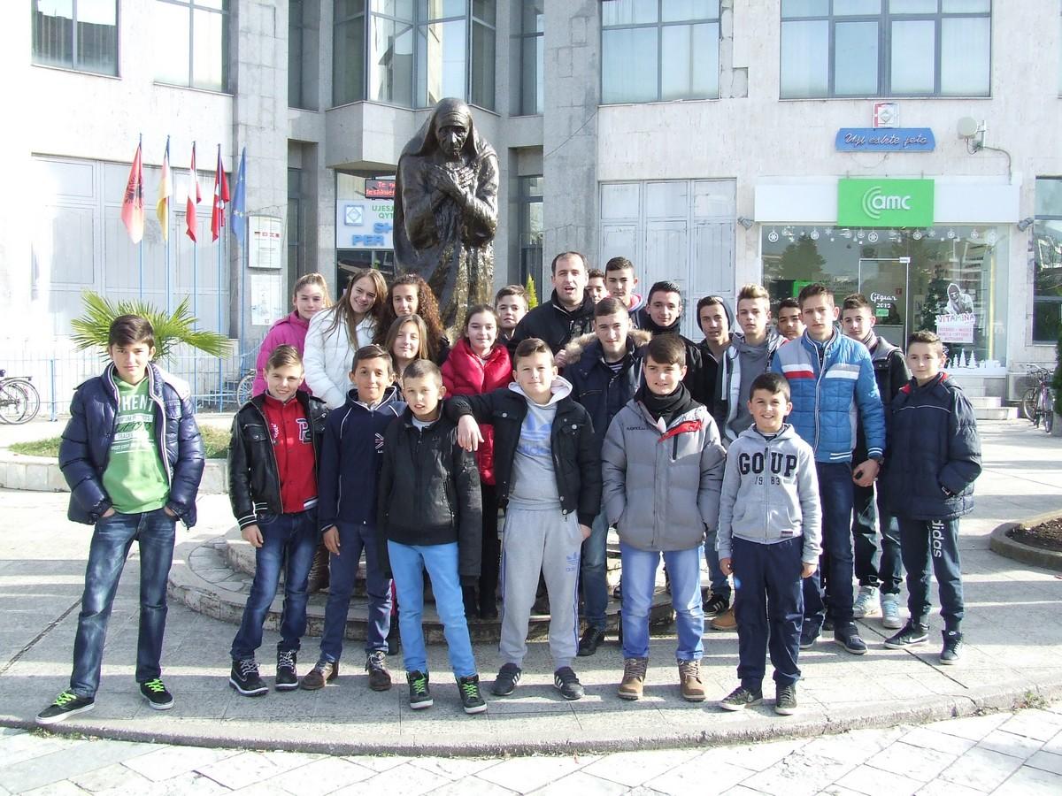ALBANIA_Koplik_misje_sds_pl_006