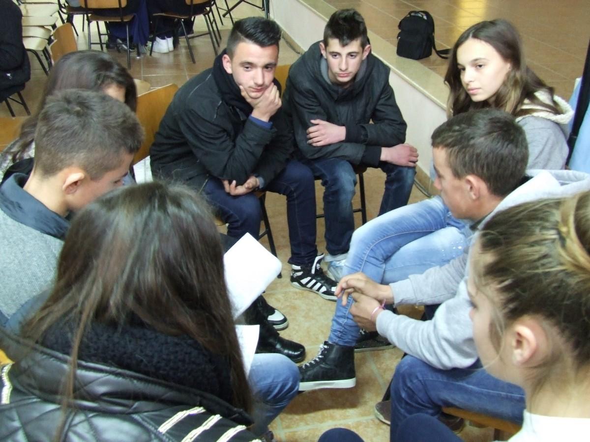 ALBANIA_Koplik_misje_sds_pl_012