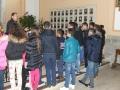ALBANIA_Koplik_misje_sds_pl_002