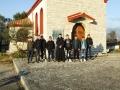 ALBANIA_Koplik_misje_sds_pl_008