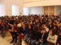 ALBANIA_Koplik_misje_sds_pl_010