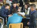 ALBANIA_Koplik_misje_sds_pl_013