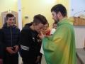 ALBANIA_Koplik_misje_sds_pl_017