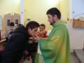 ALBANIA_Koplik_misje_sds_pl_018