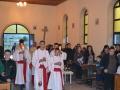 Albania_sw-Mikolaj_2014_010