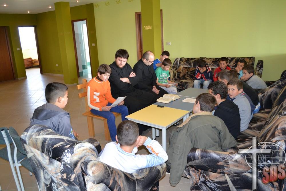 Albania_Bilaj_15-03-2014_Salwatorianski_Referat_Misji_Zagranicznych_017