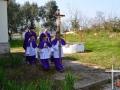 Albania_Bilaj_15-03-2014_Salwatorianski_Referat_Misji_Zagranicznych_003