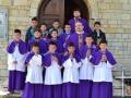 Albania_Bilaj_15-03-2014_Salwatorianski_Referat_Misji_Zagranicznych_006