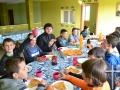 Albania_Bilaj_15-03-2014_Salwatorianski_Referat_Misji_Zagranicznych_007
