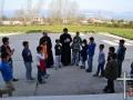 Albania_Bilaj_15-03-2014_Salwatorianski_Referat_Misji_Zagranicznych_009