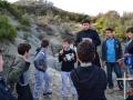 Albania_Bilaj_15-03-2014_Salwatorianski_Referat_Misji_Zagranicznych_011