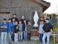Albania_Bilaj_15-03-2014_Salwatorianski_Referat_Misji_Zagranicznych_013