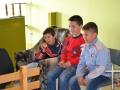 Albania_Bilaj_15-03-2014_Salwatorianski_Referat_Misji_Zagranicznych_016