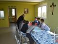Albania_Bilaj_15-03-2014_Salwatorianski_Referat_Misji_Zagranicznych_018