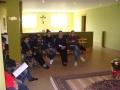 Albania_Bilaj_Neokatechumenat_Salwatorianski_Referat_Misji_Zagranicznych_003
