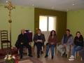 Albania_Bilaj_Neokatechumenat_Salwatorianski_Referat_Misji_Zagranicznych_004