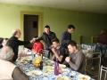 Albania_Bilaj_Neokatechumenat_Salwatorianski_Referat_Misji_Zagranicznych_008