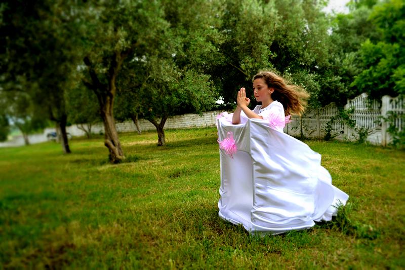 Albania_Bilaj_Pierwsza_Komunia_Swieta_2014_001