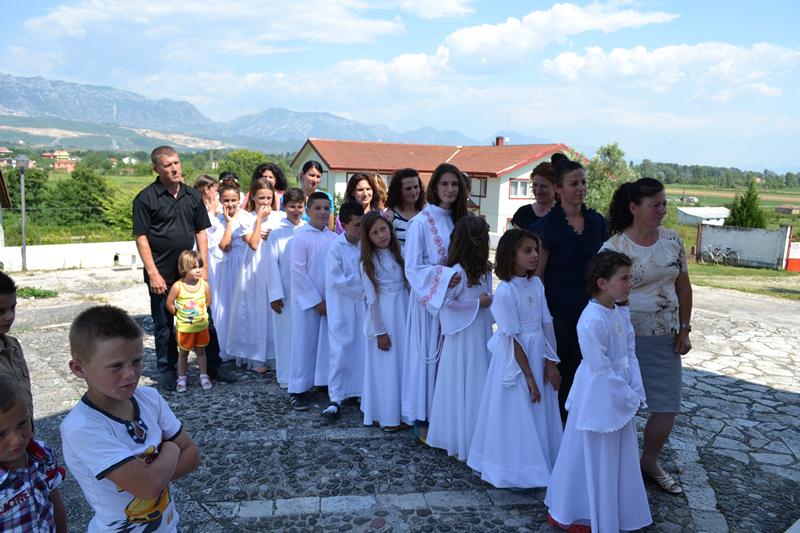 Albania_Bilaj_Pierwsza_Komunia_Swieta_2014_003