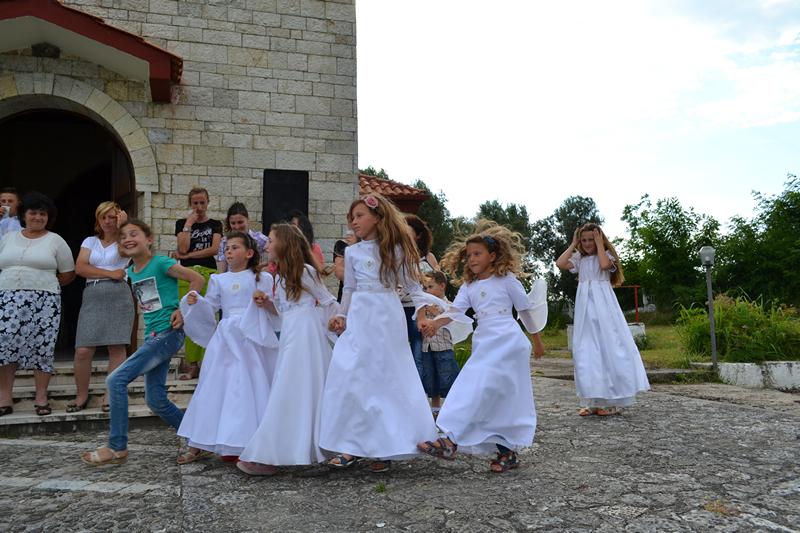 Albania_Bilaj_Pierwsza_Komunia_Swieta_2014_019