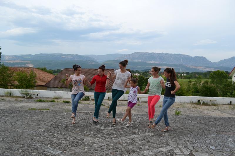 Albania_Bilaj_Pierwsza_Komunia_Swieta_2014_023