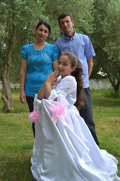 Albania_Bilaj_Pierwsza_Komunia_Swieta_2014_032