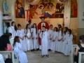 Albania_Bilaj_Pierwsza_Komunia_Swieta_2014_007