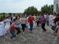 Albania_Bilaj_Pierwsza_Komunia_Swieta_2014_008